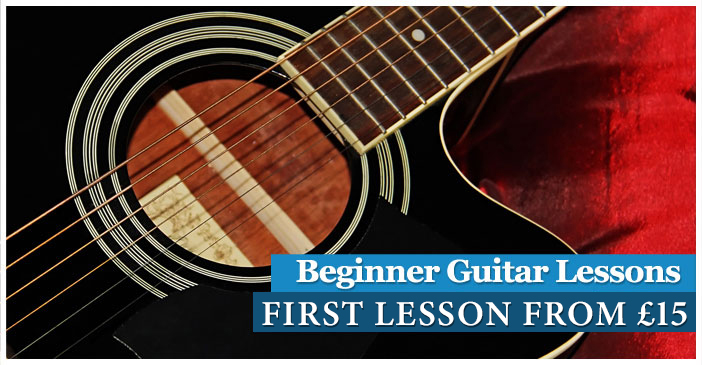 guitar lessons for beginners electric acoustic bass guitar lessons bexley. Black Bedroom Furniture Sets. Home Design Ideas